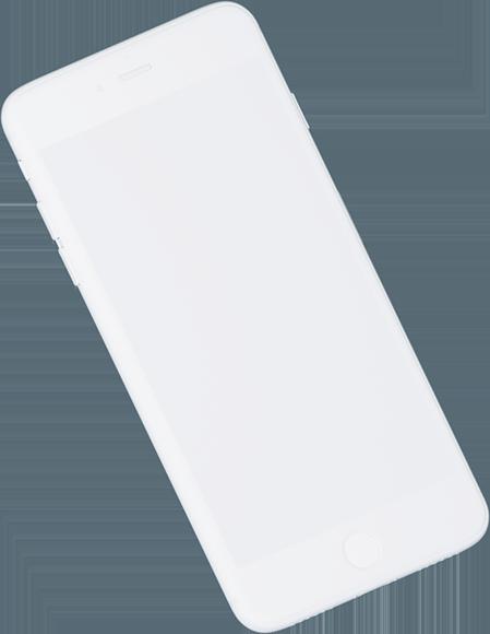 hotspot_phone