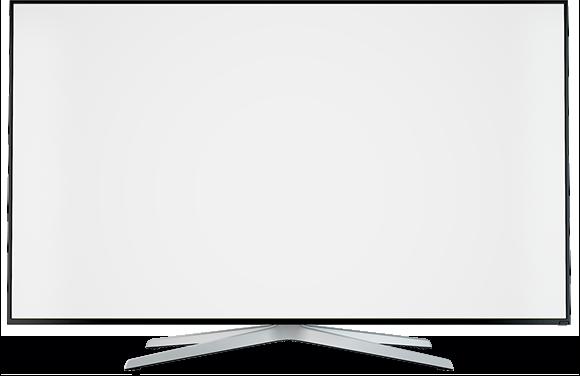 signage tv